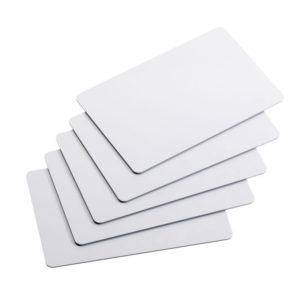 0000397_nfc-card-mifare-classic-1k-gloss